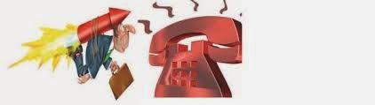 Dans une séance de prospection téléphonique nous sommes souvent confrontés à une assistante (Interlocuteur Filtrant : IF) qui est là pour ne pas passer votre appel.     Il existe plusieurs techniques pour franchir ce barrage.    – Etre sur de vous (avec le sourire) – votre prise de contact ne dois pas être hésitante : Bonjour Mademoiselle, Jean Pascal Mollet de la société Coach[…] Lire la suite…