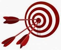 Dans tous vos projets vous devez vous fixer des objectifs et pour le formuler il doit répondre à 7 étapes :   Spécifique : il ne doit concerner qu'un seul élément, il ne doit pas être général  Mesurable : il doit pouvoir se mesurer en terme de quantité  Ambitieux : il doit être en progression  Réalisable : il doit être réaliste, il n'est pas là[…] Lire la suite…