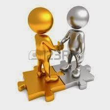 Le prix étant une valeur que vous pouvez maitriser et nous avons souvent 3 tarifs dans nos possibilités :  le prix plancher : celui en dessous duquel on ne peut pas descendre (par rapport au cout initial ou à notre commission). Il peut arriver qu'il soit utilisé pour gagner un client ou un marché important le prix souhaité ou conseillé : c'est[…] Lire la suite…