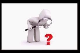 Un client difficile : la méthode SAFI pour une prise de conscience de besoins qu'il ignore.    Cette méthode comporte 4 phases de questionnement à utiliser dans l'ordre:    la Situation au sens général (questions neutres sur son fonctionnement)  comment fonctionnez vous aujourd'hui ? qui sont vos clients ?…      les Avantages de la situation actuelle (pour connaitre ses motivations)  qu'appréciez vous chez votre prestataire actuel ? comment l'avez vous[…] Lire la suite…