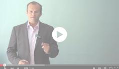 Jean Pascal Mollet Video